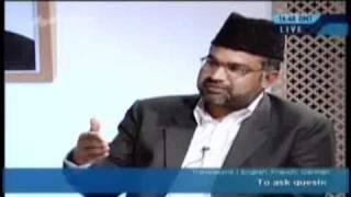 Why Anti Ahmadiyya Ulemas Hide these facts about Ahmadiyya Muslim Jamaat.