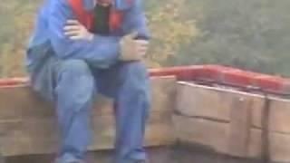 5 10 2011 Ростов на Дону обманутые дольщики