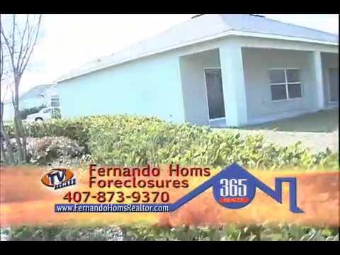 FERNANDO HOMS REALTOR - 365 REALTY 03