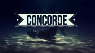 Concorde - Be Cold (subtitulada)