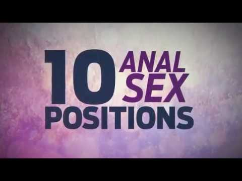 18 Sex Porno Anal Sikişme Erotik İzle from YouTube · Duration:  14 minutes 36 seconds