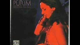 "Flora Purim ""Casa Forte"""