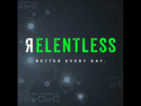 Relentless Dietetics | How a Mentor Expedites Results