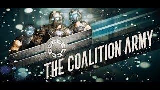 Gears or war 4 copilacion de clips