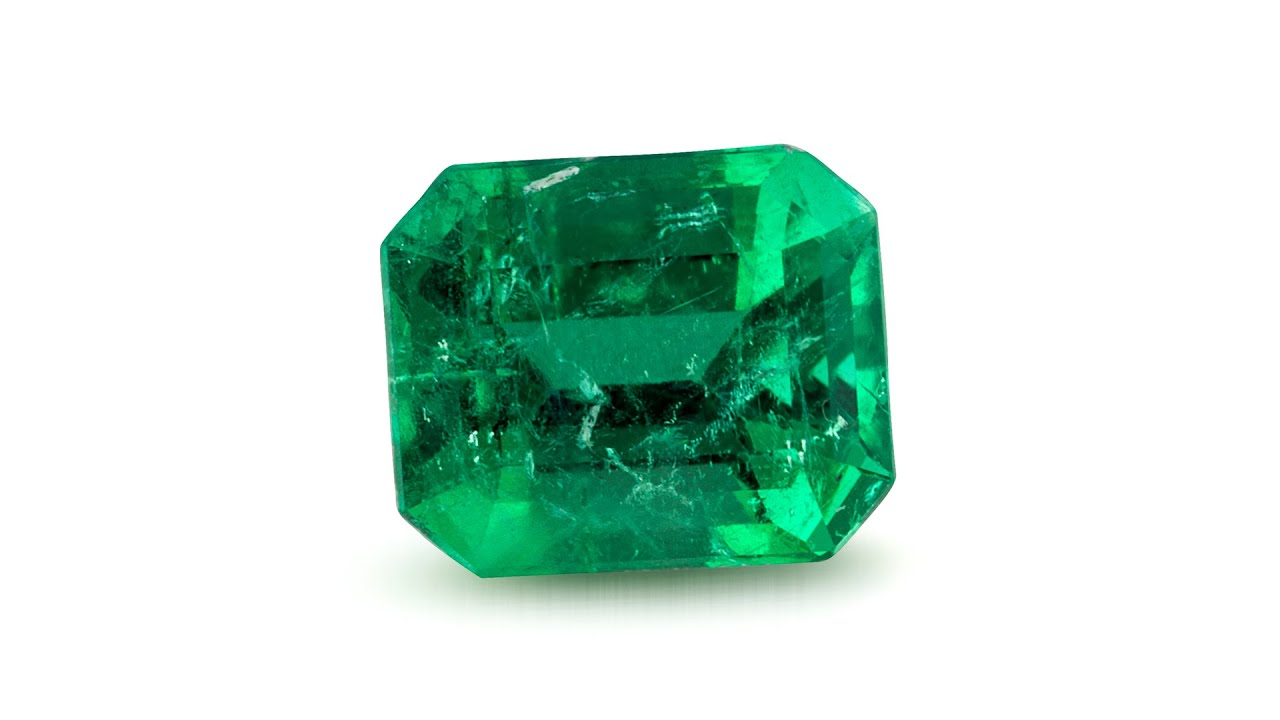 emerald gemstone green natural buy panna product zambia at price category stone c best online