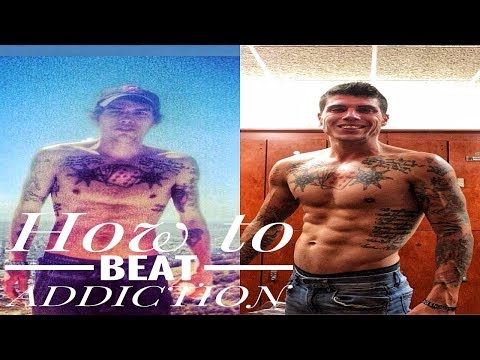 how-to-beat-addiction-on-your-own