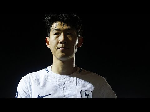 What South Korea mandatory military service means for Sons future at Tottenham - Oh My Goal