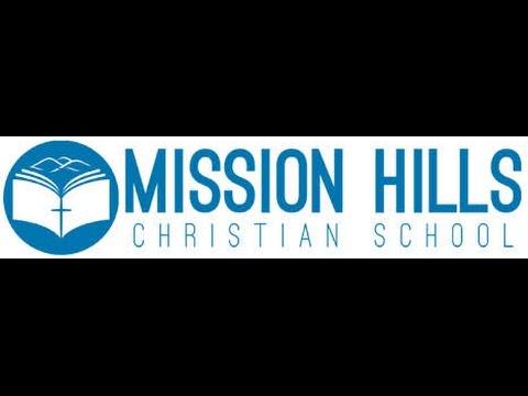 Mission Hills Christian School