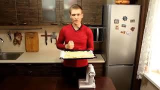 Муравейник рецепт приготовления!