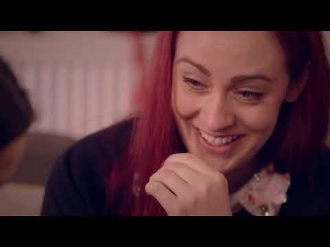 Microsoft Ignite 2017: Opening Video