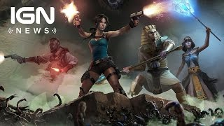 PlayStation Plus August 2015 Games Revealed - IGN News