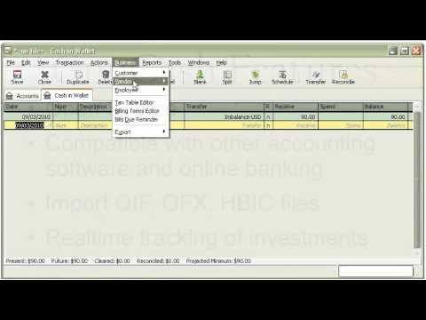 The Best Free Accounting Software Available