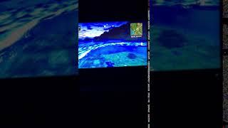 Cool Glitch In Fortnite