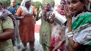 Aavin Baba Nanka - Punjabi Rang