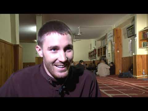 comment-le-monde-de-boris-a-changé-avec-l'islam-01