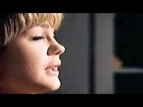 If I Could Go DancingBelinda Montgomery