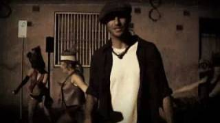 Hello by The Cat Empire (Music Video)