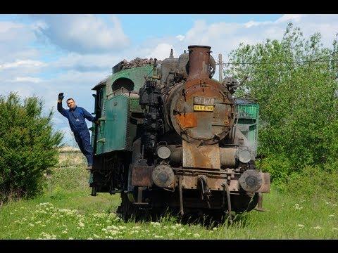 20100506 0507 KOSOVO PRISTINA OBILIC