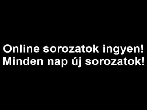 Online filmek magyarul-film-csillag.hu letöltés