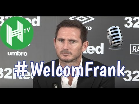 frank-lampard-on-signing-lionel-messi-or-john-terry