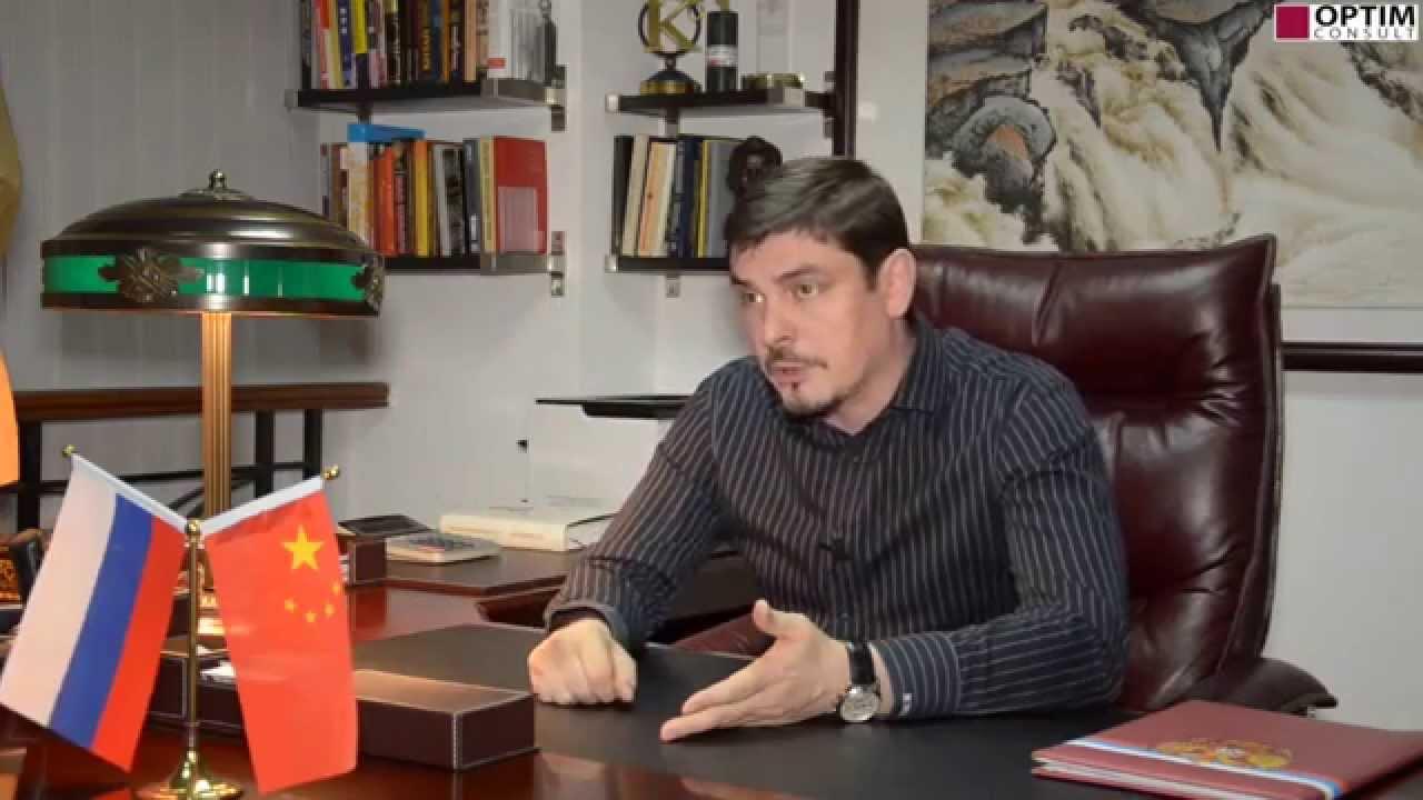 Переводчик в китае фрилансер технический перевод с английского на русский фриланс