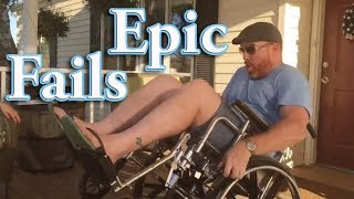 BEST EPIC FAILS 😂😂 Funny Fail Compilation January 2019 😂 Ultimate Fails Compilation 2019 😂 #2