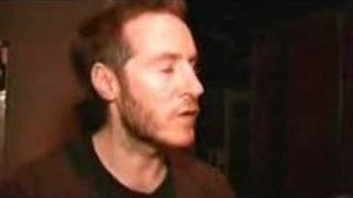 Скачать Massive Attack BBC Interview About 100th Window