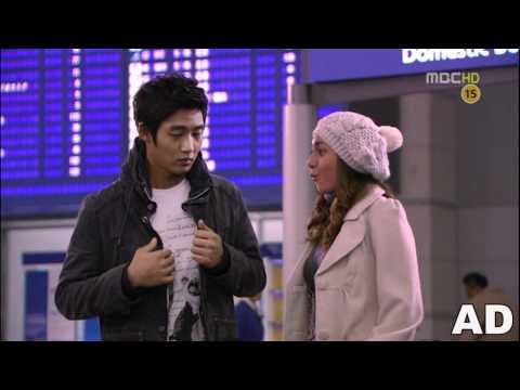Playful Kiss MV - Try Again Joon Gu & Chris