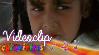 """Abre Entra""  - Musicales Chiquititas"