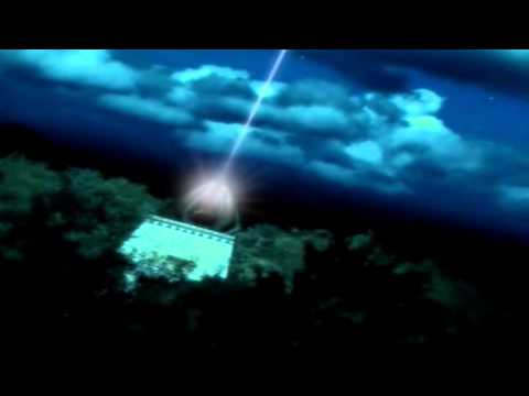 Official Klaatu Quot Calling Occupants Of Interplanetary Craft