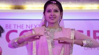 Shree Radhe Khanduja Thumbnail