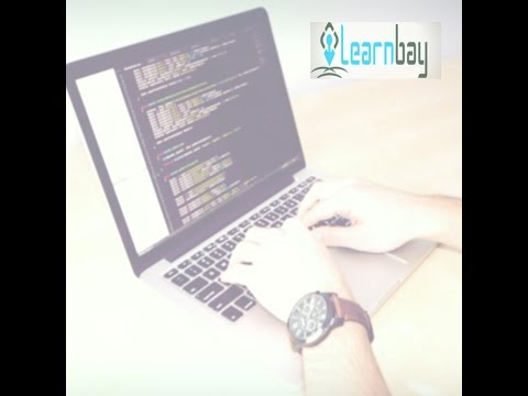 Data Types in Python | Python Training in Bangalore | Learnbay