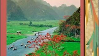 Truc Phuong_Chin 9 Dong Song Ho Hen_Bach Kim Cuong Vu Duc Sao Bien Nha