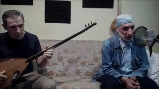 Oflu Mehmet ALBAYRAK ve Mustafa SANCAK (Kara kara topraklar)