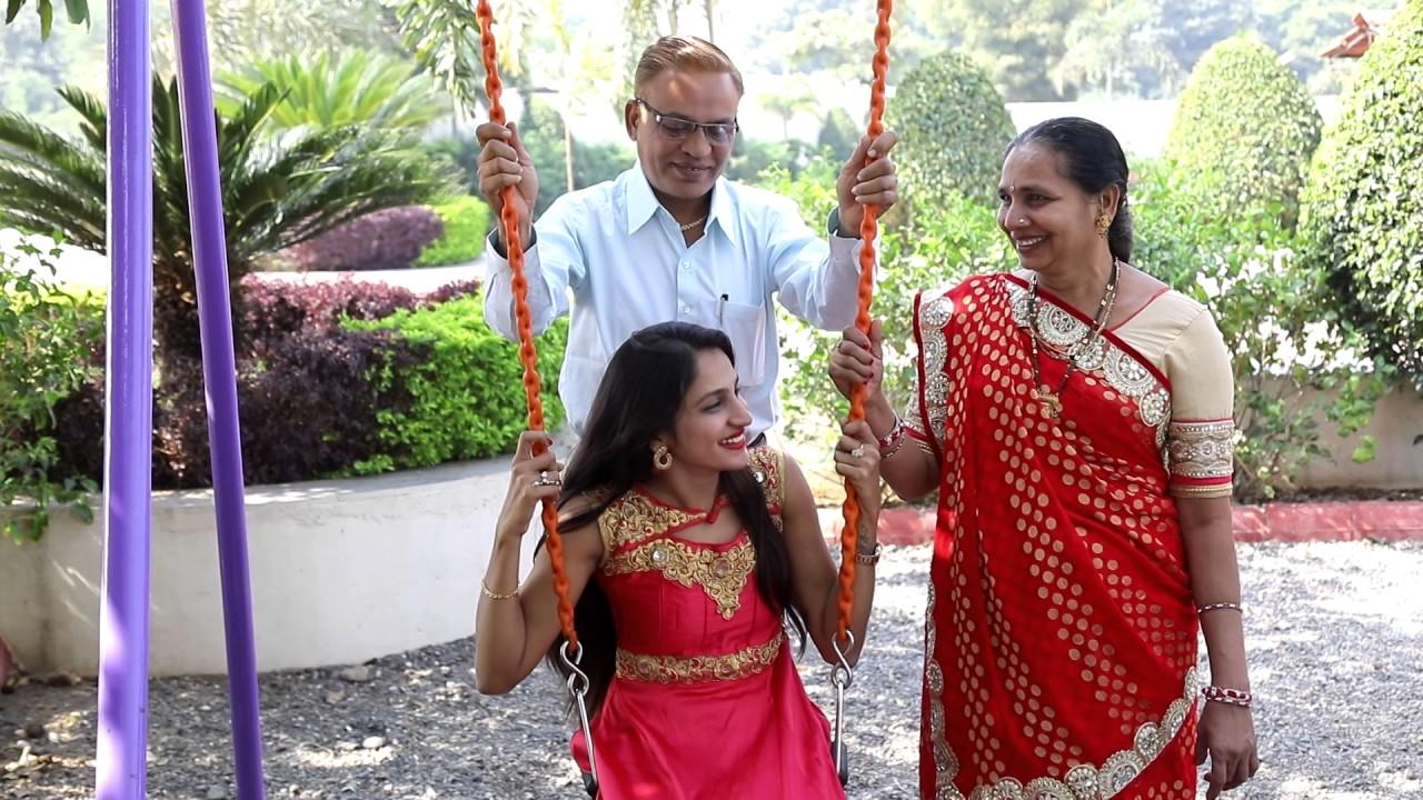 Family Pre Wedding Songs Gujarati And Hindi