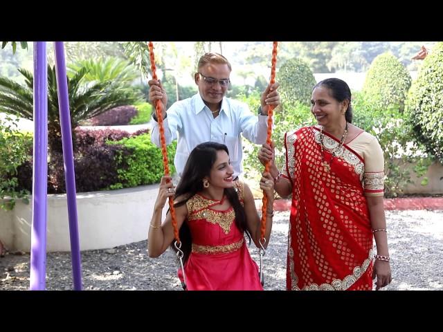 Family pre wedding songs -Gujarati and Hindi songs