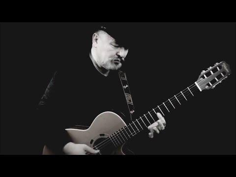 Му Hеart Will Gо On ( Тitanic Theme ) – Celinе Diоn – Igor Presnyakov – acoustic fingerstyle guitar