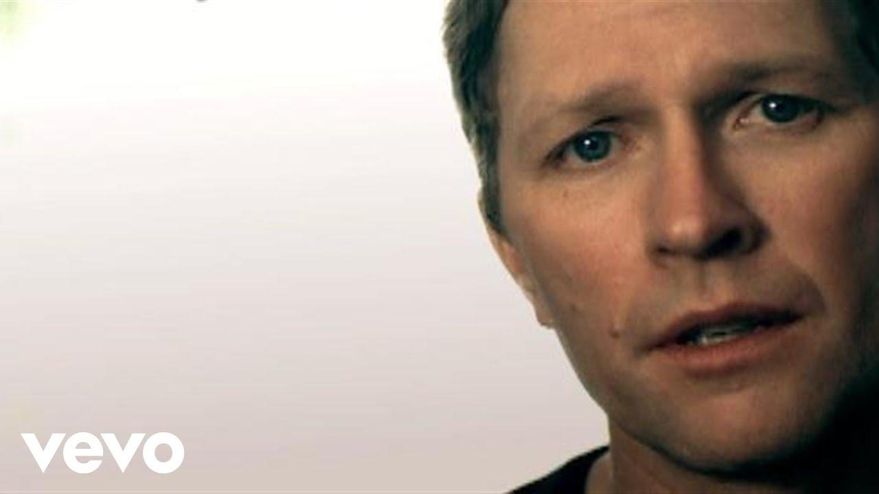 Tough Lyrics - Craig Morgan | Country Music