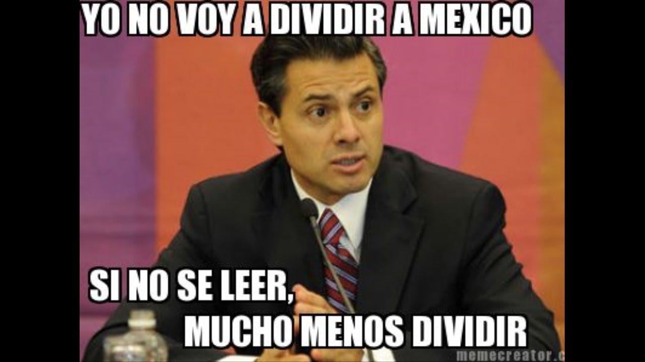maxresdefault memes de peña nieto youtube