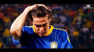 World Cup 2010 || Best Moments || Waka Waka || ᴴᴰ