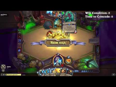 Group B: Win Condition VS Time to Concede