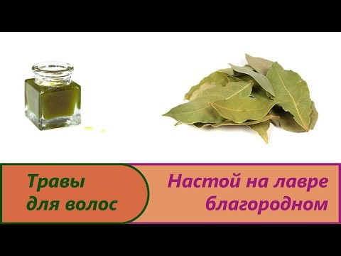 Яблочный уксус - полезные свойства и калорийность