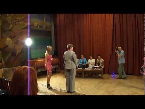 Дипломная работа Юлии Т. 17\06\2011