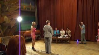 Дипломная работа Юлии Т. 1762011(, 2011-06-18T22:13:39.000Z)