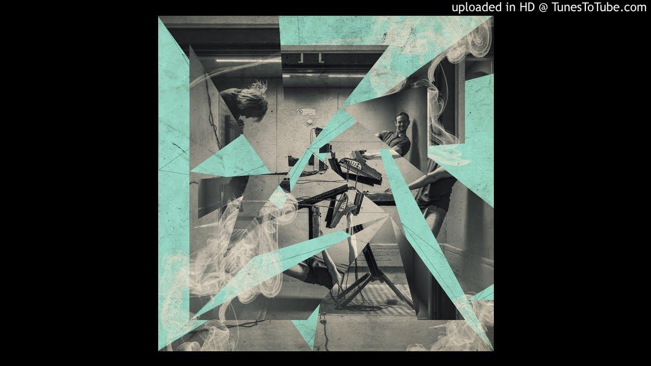 Lövestad - Miles (Jimpster Dub)