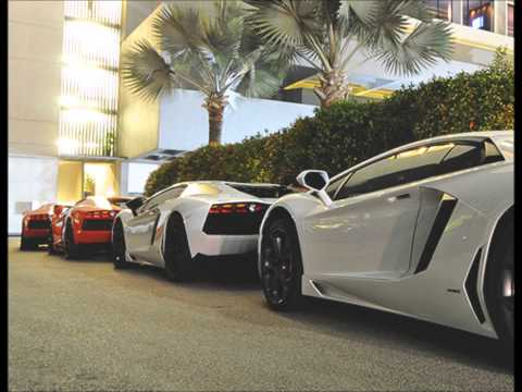Cars and Mansions For sale,   Saudi Arabia,europe,usa.Monaco