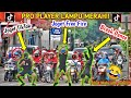 Joget Free Fire Di Lampu Merah Sambil Break Dance Prank Indonesia  Mp3 - Mp4 Download