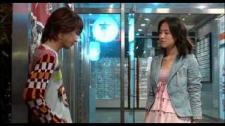 Thai Sub Dating On Earth Part 1_8.flv