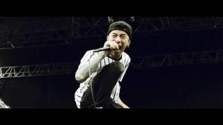 SEDOTIN COM Revenge The Fate  Sad But True Official Music Video
