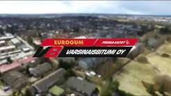 Varsinaisbitumi Oy